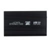 USB 3.0, 2,5 - дюймовый SATA внешний жесткий диск мобильных диск HD добавление / дело  общие 2 5 дюймовым usb 2 0 sata hdd добавление дело жесткий диск диск внешних