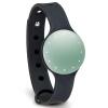 Misfit Shine Smart Браслет Glass Green (нет необходимости заряжать 50 метров водонепроницаемый спортивный дисплей времени контроля сна Bluetooth-соединение авиационного алюминиевого сплава) фитнес браслет misfit shine black