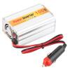 100Вт авто Инвертор адаптер питания 12В постоянного тока до 110В переменного тока ноутбук