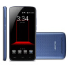 HOMTOM HT50 4G Phablet Android 7.0 5.5 дюймовый MTK6737 Quad Core 1,3 ГГц 3 ГБ ОЗУ 32 ГБ ROM 8.0MP + 8.0MP камеры 5500mAh Батарея Finger метчики 1 4 32