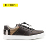 THEMUS Flats Men's Shoes Balance Series 16058-1 global global adv workbook