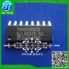 Free shipping 200pcs SMD logic ics 74HC4052 74HC4052D SN74HC4052DR SOP-16 200pcs original ir2112s ir2113s sop 16 can shoot full direct shipping