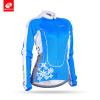 NUCKILY Летняя спортивная одежда Женская Популярная Сублимация Горный Велосипед Джерси Велоспорт Вершины GC001
