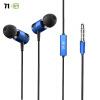 iQIYI i71 Беспроводная гарнитура Bluetooth для смарт-шумоподавления гарнитура беспроводная sony sbh70ru b bt3 0
