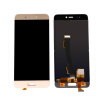 LCD Display Digitizer Assembly Touch Screen For Xiaomi Mi5 Cellphone 5.15 Inch Spare Parts With Tools As Gift Free Tracking original 6 lcd display and touch screen digitizer with frame for oppo r9 plus r9plus test ok free tracking no