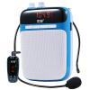 Sony Ericsson (soaiy) S-518 портативных беспроводной микрофон Пчела талии висят питания посвященных учителей, преподающих руководство Blue Moon sony ericsson k550i в харькове