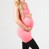 Домашнее Длинное Платье Материнства, Платье Для Беременных Женщин для беременных диета