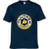 BULTACO CEMOTO Dropshipping T рубашки для мужчин Футболка Модные бренды Футболка Мужские повседневные короткие рукава Футболка фут зажимы для денег sergio belotti зажим для денег