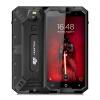 HOMTOM ZOJI Z8 4G Smartphone 5.0-дюймовый Android 7.0 MTK6750 Octa Core 1.5GHz 4GB RAM 64GB ROM IP68 Водонепроницаемый сенсорный сенсорный сенсор phone call 10 inch tablet pc android 5 1 original 3g android octa core 4gb ram 64gb rom wifi fm ips lcd 4g 64g tablets pc