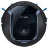 Philips FC8810 / 82 интеллектуальный робот-пылесос/ робот пылесос робот пылесос iclebo arte