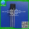 MPSA14 KSP14 A14 TO-92 0.5A/30V NPN Transistor (100Pcs) ss8050 to 92
