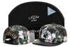Snapbacks Cayler & Sons Hip-Hop Мода Регулируемая мужская шляпа Г-жа шарик Cap высокого качества Burst серии Snapback Hat мужская бейсболка gy snapbacks cayler