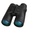 Mishibao MCHBELL 10X42 ALICE серии High Definition Night Vision Non-Infrared Concert Binoculars