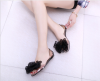 Женские сандалии сальто обувь 2018 летняя обувь для женщин женская рыба головы сандалии мода заклепки кристалл платформы женские с женские сандалии сальто обувь 2018 летняя обувь для женщин женская рыба головы сандалии мода заклепки кристалл платформы женские с