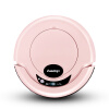 Isweep A3 роботпылесос робот-пылесос Vacuum Cleaner Robot for Home 1000PA Dry and Wet Mopping Smart Sweeper