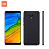 Xiaomi Redmi 5 4G Phablet 5,7-дюймовый MIUI 9 Snapdragon 450 Octa Core 1.8GHz 2GB RAM 16GB ROM 12.0MP Back Camera Сенсорный датчик 你好 法语4 学生用书 配cd rom光盘