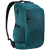 Археоптерикс / ARCTERYX рюкзак Pender Рюкзак 20L 16186 темно-синий рюкзак рюкзак запорожец цветочки синий