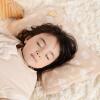 WELLBER детская подушка 45 * 30см детская верхняя одежда wellber