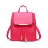 женщины досуг рюкзак водонепроницаемый сумку корейского моды прилив женщины сумку школьную сумку для ноутбука рюкзак девушки высокого качества