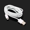2М Micro USB зарядное устройство для зарядки синхронизации кабель для передачи данных Samsung Galaxy S2 S3 S4 кабель samsung i900 для синхронизации и зарядки