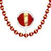 Позолоченный шар цепи ожерелье мода ювелирные 2015 3 мм два использовать ожерелье/Браслет бусы ожерелье женщин /мужчин ювелирные изделия