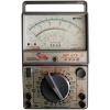 Чуан Ю. MF47F внешний магнитный указатель мультиметр высокоточный механический мультиметр набор инструментов (без батареи)
