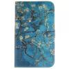 Вити новая мода флип PU кожаный чехол с карты держатель Стиль книги Чехол для Samsung Galaxy таб 3 8.0 Т310 T311 Т315 таблетки силденафил сз таб п пл об 100мг 10