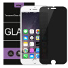 Ainy 0.33mm Защитное Стекло screen protector для iPhone 6 Plus Анти-шпион аксессуар защитное стекло ainy 0 25mm для apple iphone 7