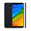 Xiaomi Redmi 5 Plus 4G Phablet 5.99 дюймов Snapdragon 625 Octa Core 2.0GHz 4GB RAM 64GB ROM 12.0MP камера FHD + экран