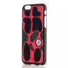 MITI Новое прибытие Air Jordan подошва ПВХ + резина для iPhone 6 Plus, 3D AJ jumpman23 задняя крышка телефона Случай 7 Цвет свободный корабль