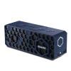 Sounder Honeycomb 2C Bluetooth Audio HIFI Bluetooth-динамик Портативный наружный беспроводной Bluetooth 4.0 Audio Blue 3eb10047 2c