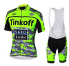 велосипедная одежда Mens Maillot SaxoBank Tinkoff Велоспорт трикотажные изделия / Quick-Dry Ropa MTB Ciclismo Велоспорт Одежда / Breathable спортивная одежда 2016 autumn breathable pro team tinkoff cycling jerseys long sleeve quick dry cloth mtb ropa ciclismo bicycle maillot gel