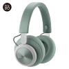 B & O PLAY H4 Беспроводная Bluetooth-гарнитура Наушники для наушников Наушники Aloe Vera Limited Edition гарнитура беспроводная sony sbh70ru b bt3 0