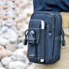 Мужские наружные кемпинговые сумки, тактические рюкзаки Molle, сумка для ремня для мешков, рюкзак для военной талии, мягкие спортивные сумки для путешествий мужские сумки
