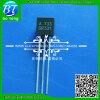 200pcs/lot A+ New original 100 PAIR 2SA733 2SC945 (100 A733+100 C945) TO-92 PNP NPN Silicon Transistor Free shipping new original 200pcs 2sc2482 c2482 npn transistor to 92
