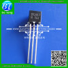 Free shipping 100pcs/lot BC557C BC557B TO-92 Best quality Special sales