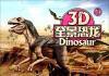 3D全景恐龙4 3d全景恐龙8