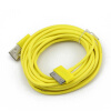 Vanker USB синхронизация данных, зарядное устройство зарядное кабель шнур для Apple iPhone 4 4S 3GS Ipod аксессуары для телефонов vanlovo sim pin apple iphone 2g 3g 3gs 4g 4s eject tool