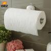 ОРЗ Ванная комната Туалетная бумага держатель кухня аксессуары ткани Box рулон бумаги полотенце стойки ткани держатель хранения ст ванная