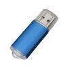 Fillinlight Свежий блестящий синий цвет USB флэш-накопитель USB2.0 Memory Stick Memory Drive Pen Drive free shipping high speed usb 3 0 pen drive memory stick flash drive 128gb flash drive memory