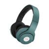 Спортивная беспроводная Bluetooth-гарнитура с двумя наушниками для наушников с микрофоном, гарнитура для гарнитур с гарнитурой и супер высокой точностью