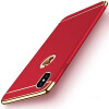 For Iphone X Original Hard Back Joint Covers for Iphone X Cover Luxury phone case for iphone 8 iphone 7 iphone 6 repalce paper roller kit for hp laserjet laserjet p1005 6 7 8 m1212 3 4 6 p1102 m1132 6 rl1 1442 rl1 1442 000 rc2 1048 rm1 4006