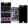 Ainy 3D Corning Анти-шпион Защитное Стекло screen protector с PMMA доской для iPhone 6/6S Plus аксессуар защитное стекло monsterskin 3d pc glass для apple iphone 6 plus black