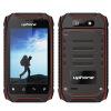 3,5-дюймовый uphone У5+ mtk6572,двухъядерный, Встроенный GPS ,датчик силы тяжести, беспроводной,WCDMA и GSM двойной SIM,дешево водонепроницаемый прочный телефон Android 5.0 МП мобильный телефон jeep z6 z6 android 4 2 mtk 6572 5 0mp 0 3mp 3 g wcdma gps