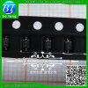 Free shipping 50pcs IN5819W 1N5819W Marking S4 B5819W 1206 SOD-123 surface mount schottky barrier diode SMD SOD123 b5819w sod123 1206