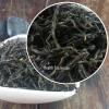 Lapsang Souchong Черный чай Китайский Фуцзянь Health Care Красный чай Ароматный чай Aroma высшего качества xi summer tea lapsang souchong чай коробка подарка 300g штраф наследия