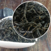 Lapsang Souchong Черный чай Китайский Фуцзянь Health Care Красный чай Ароматный чай Aroma высшего качества electric kettle multi functional health care flower tea add thick glass pot