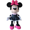 Дисней плюшевых игрушек, Disney Микки Минни Микки Маус плюшевых куклы куклы подарок на день рождения девочки любовника праздник подарок кукла Минни Cowboy # 1 disney гирлянда детская на ленте мне 1 годик минни маус 180 см