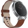Ticwatch интеллектуальные модные смарт-часы