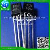 Free Shipping 100pcs PCR406 PCR406J TO-92 pnp Transistors bc350 pnp transistors to 92 100pcs bag